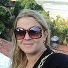 Dra. Larissa Raposo de Aquino (Cirurgiã-Dentista)