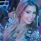 Dra. Larissa Gabrielle de Alencar Gurgel (Cirurgiã-Dentista)