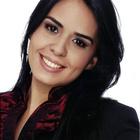 Dra. Sayonara Lopes (Cirurgiã-Dentista)