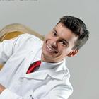 Dr. Marcos Ítalo Carvalho Canuto (Cirurgião-Dentista)