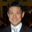 Dr. Renato Tanabe (Cirurgião-Dentista)