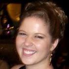 Dra. Hellen Shirley Mota de Oliveira Teles (Cirurgiã-Dentista)