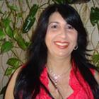 Dra. Zalfa Hamim (Cirurgiã-Dentista)