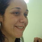 Dra. Raquel Alves Nunes (Cirurgiã-Dentista)
