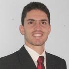 Dr. Bazilio Araujo Soares Junior (Cirurgião-Dentista)