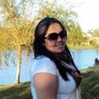 Sara Halles Fracasso (Estudante de Odontologia)