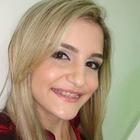 Dra. Michele Soares Brandão (Cirurgiã-Dentista)