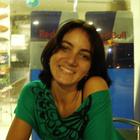 Ana Paula da Silva (Estudante de Odontologia)