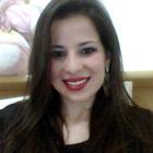 Patricia Masson (Estudante de Odontologia)