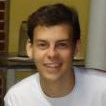 Lázaro Alves Oliveira Leite (Estudante de Odontologia)