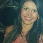 Talita Ribeiro Duarte (Estudante de Odontologia)