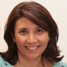 Dra. Adriana Nishi N Santana (Cirurgiã-Dentista)
