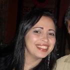 Patricia Rodrigues de Freitas (Estudante de Odontologia)