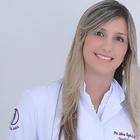 Dra. Sabrina Ângela Navarro Lima da Costa (Cirurgiã-Dentista)
