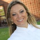 Dra. Amanda Brustulin (Cirurgiã-Dentista)