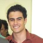 Rafael Carvalho Nascimento (Estudante de Odontologia)