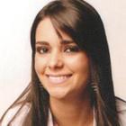 Dra. Thayz Santos Rezende (Cirurgiã-Dentista)