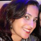 Dra. Regina Célia Rocha Peres (Cirurgiã-Dentista)