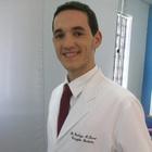 Dr. Rodrigo Martins Tonet (Cirurgião - Dentista)