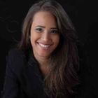 Dra. Giselle Rodrigues dos Reis (Cirurgiã-Dentista)