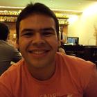 Everton Douglas dos Santos Melo (Estudante de Odontologia)