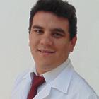 Dr. Carlos Augusto de Souza Lima (Cirurgião-Dentista)