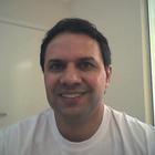 Dr. Valter R. Cavicchioli (Cirurgião-Dentista)