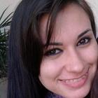 Francielli Marinho Brasil (Estudante de Odontologia)