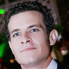 Dr. Eduardo Mulati Bastida (Cirurgião-Dentista)