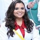 Thais Fernandes de Oliveira (Estudante de Odontologia)
