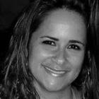 Dra. Paula Mayrink (Cirurgiã-Dentista)