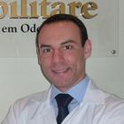 Dr. Cristiano Togni (Cirurgião-Dentista)