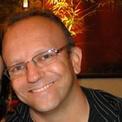 Dr. Aldecir Geraldo Marino (Cirurgião-Dentista)