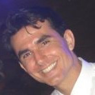 Dr. João Pedro de Araújo Alves Pedrosa (Cirurgião-Dentista)