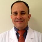 Dr. Enio Pereira de Souza (Cirurgião-Dentista)