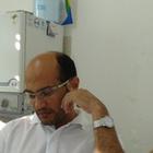 Dr. Henrique Cesar Komiyama (Cirurgião-Dentista)