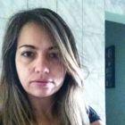 Rosimar Solange de Matos Bicalho (Estudante de Odontologia)