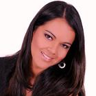 Dra. Sherli Cristina Gomes de Albuquerque (Cirurgiã-Dentista)