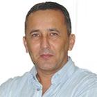 Dr. Carlos Hermógenes da S Meira (Cirurgião-Dentista)
