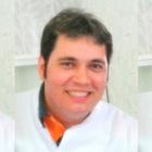Roberto Thiago Pessoa (Estudante de Odontologia)
