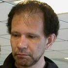 Dr. José-Mario Carneiro (Cirurgião-Dentista)