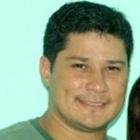 Dr. Marcio Andresson Lima Rodrigues (Cirurgião-Dentista)