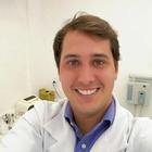 Dr. Thiago Moreira Andrade (Cirurgião-Dentista)