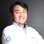 Dr. Rodrigo Hayashi Sakuma (Cirurgião-Dentista)