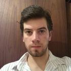 Daniel de Carli Cieluck (Estudante de Odontologia)