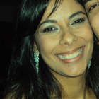 Dra. Patricia Zambon da Silva (Cirurgiã-Dentista)