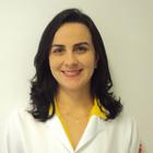 Dra. Sabrina Pevidor Dias Cosmo (Cirurgiã-Dentista)