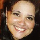 Dra. Lilian Rodrigues Colombo (Cirurgiã-Dentista)