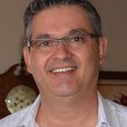 Dr. Euler de Carvalho Junior (Cirurgião-Dentista)