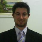 Dr. Gabriel Carra (Cirurgião-Dentista)